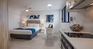 annexe apartments brisbane australia booking com