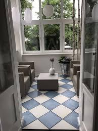 Haus E Zu Hause Beton Couchtisch Tisch Lowboard Möbel