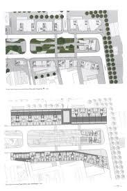 9 best residential plan solutions images on pinterest floor