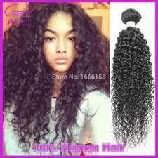 crochet hairstyles human hair gorgeous together with gorgeous crochet braids with curly human hair