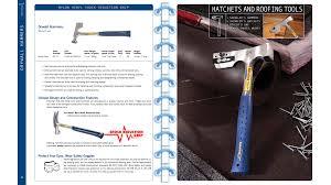 estwing u2013 4s store surveying u0026 testing equipments jual gps