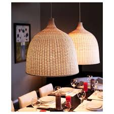 Mercatone Lampadari by Best Lampadari Cucina Ikea Contemporary Ideas U0026 Design 2017