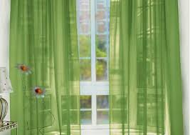 Pics Of Curtains For Living Room by Living Room Simple Design Window Curtains Design Window Curtains