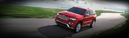 2014 jeep grand cherokee suv available with ecodiesel engine jeep