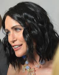 rena sofer hairstyles file rena sofer 2014 jpg wikimedia commons