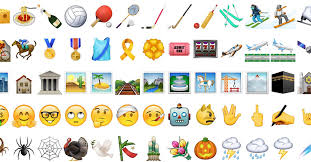 how to get ios emojis on android ios emojis on android how to get them lovefone