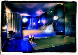 chambre romantique hotel hotel romantique ambiance