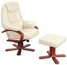 Harvey Norman Recliner Chairs Leather Recliner Chairs Harvey Norman Leather Chair Leather
