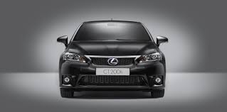 lexus wagon cost lexus ct 200h news and information autoblog