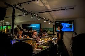whydah museum entering cape cod