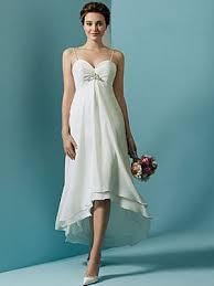 summer wedding dress 7 summer white wedding dress 8 beautiful wedding dresses for the