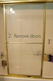 Shower Glass Door Glass Shower Doors Photo Decorative Glass Shower Doors Sliding