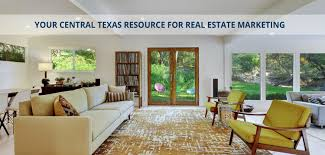 Floor Plans For Real Estate Marketing by Home Twist Tours
