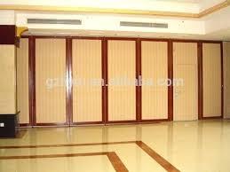 Floor To Ceiling Tension Rod Room Divider Soundproof Room Divider Panels 10 Popular Sound Proof Dividers