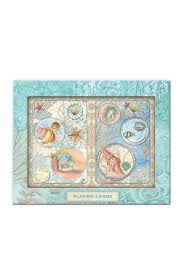 punch studio cards from canada by j adorn shoptiques