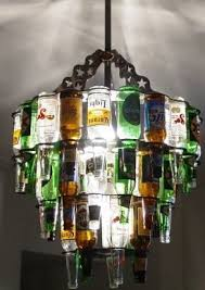 lights made out of wine bottles 7 best home ideas images on pinterest home diy and appliques