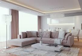 wohnzimmer weiss wohnzimmer ideen petrol moderne inspiration innenarchitektur und