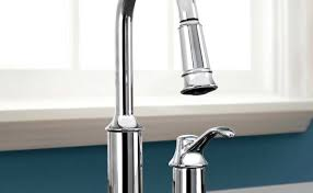 kitchen faucet ratings consumer reports awesome best kitchen faucets consumer reports 29 pictures