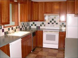 upper cabinets for sale standard kitchen cabinets faced