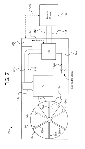 Sewing Machine Parts Diagram Worksheet Patent Us7125204 Portable Pneumatic Blower Google Patents