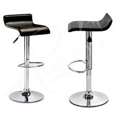 bar stool hire hertfordshire rent bar stools in milton keynes