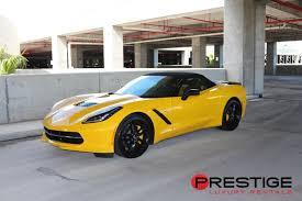 corvette rental orlando corvette car rental orlando