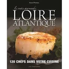 cours de cuisine loire atlantique cours de cuisine loire atlantique 100 images cité du goût et