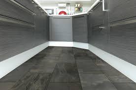 slate tile flooring oasiswellness co