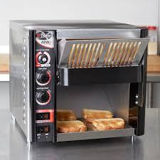 Conveyor Toaster For Home Apw Wyott Xtrm 2 10