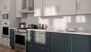 kitchen cabinet colors trends kitchen cabinetry colors trends great neighborhood cooks