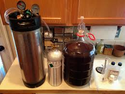 Buy A Keg How To Keg Your Beverage Cidersage