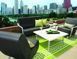 Patio Furniture Coupon Atlantic Patio Furniture Coupon Code Home Design Ideas