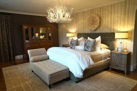 king size modern bedroom sets modern bedroom design ideas with king size bed sets home