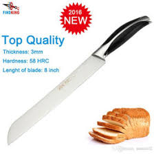 top kitchen knives brands top kitchen knives brands canada best selling top kitchen knives