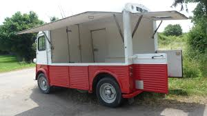 Vintage Ford Truck For Sale Uk - citroen hy online citroen h hy vans for sale and wanted