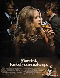 man holding martini the new coke milk marilyn moments and martinis finding jackie