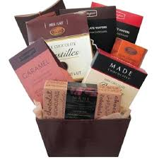 baby gift baskets delivered gift baskets in montreal baskets wine gift baskets montreal