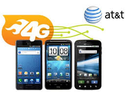 black friday at t at u0026t to sell smartphones for one cent come black friday slashgear
