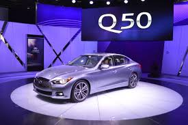lexus vs infiniti q50 q50 vs is f sport archive freshalloy forums