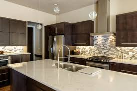 Houzz Kitchen Island Lighting Houzz Kitchen Island Lighting 4 Torquay Kitchen Modern Kitchen