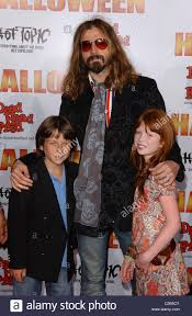 Rob Zombie Halloween 2 Cast by Collection Of Rob Zombie Halloween Event Best Fashion Trends And