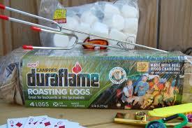 duraflame roasting logs sensiblysara com