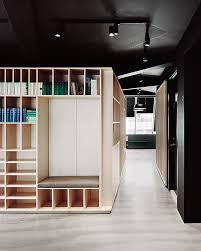 Bergen Office Furniture by Bergen International Festival Office By Eriksen Skajaa Bergen