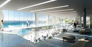 viewerall architectural renderings by dbox