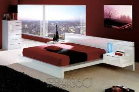 Best Furniture For Bedroom Renovate Your Home Wall Decor With Luxury Great Furniture In