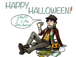 wholock halloween by owl publications on deviantart