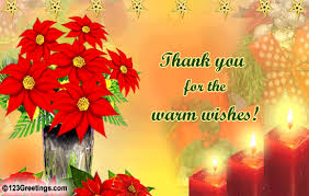free thank you ecards thank you greeting cards messages wblqual