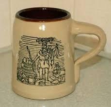 brittany tankard hairline 7 best handturned pottery studio or homemade images on pinterest