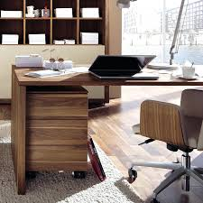 Home Office Desks Wood Terrific Home Office Desks Wood Office Interior Expensive Home