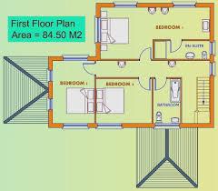 ground floor first floor home plan 21 luxury home design plans ground floor sweetie home